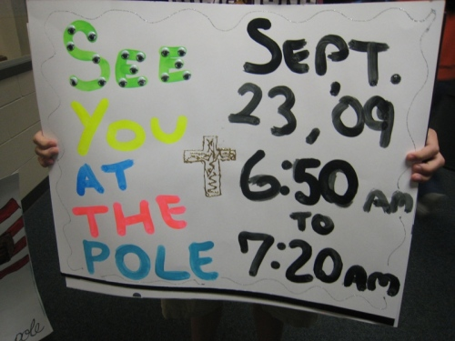 See You at the Pole 006